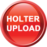 holter-upload